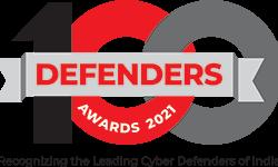 defenders-100-logo-nom-form